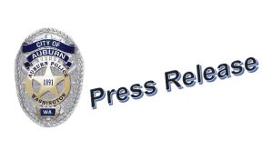 APD Press release
