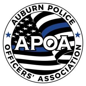 Auburn police offers Association, auburn wa police officers Association, apd, auburn police Department, auburn wa
