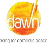 Dawn rising, dawn, dawn auburn, giving tuesday, auburn wa, auburn domestic violence