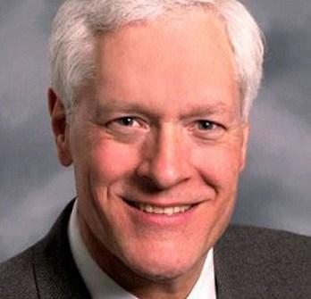 Reflections in Retirement: Auburn City Attorney Dan Heid