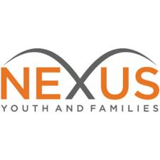 Nexus youth, nexus you and families, nexus, auburn wa,
