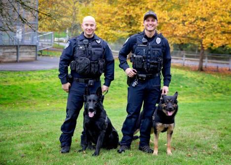 VRPDA, Valley Retired Police Dog Association, Police Canine, Police k9, k9 cop, police dog,cop dog, police canine, canine unit, k-9 cop, GSD k9, german shepherd, kent police, rpd, city of kent, kent wa, kent, kpd