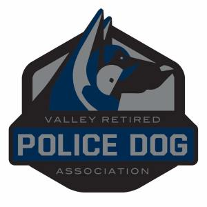 VRPDA, Valley Retired Police Dog Association, Police Canine, Police k9, k9 cop, apd, auburn, auburn wa, city of auburn, police dog, silhouette photo, cop dog, police canine, canine unit, k-9 cop, GSD k9, german shepherd, pitbull, tukwila, apd, tpd, renton, renton police, rpd, federal way police, fwpd, kent police, kent police department, kpd,