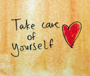 self care, mental health, reminder to love yourself, self care reminder
