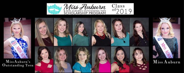 The Miss Auburn Scholarship Pageant, The Miss Auburn Scholarship Pageant 2019, Auburn WA, Miss Auburn, Miss American, Miss Auburn Outstanding Teen