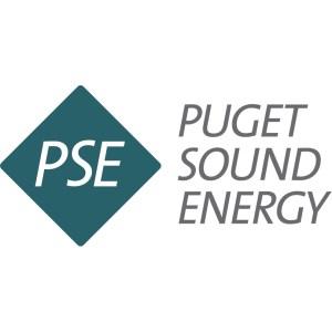 Pse, Puget sound energy