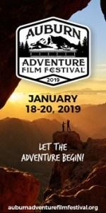auburn adventure film fest