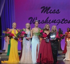 The Miss Auburn Scholarship Pageant, The Miss Auburn Scholarship Pageant 2019, Auburn WA, Miss Auburn, Miss American, Miss Auburn Outstanding Teen, Miss Auburn WA, Whitney Van Vleet, pageant awards, Miss Auburn 2018, Miss Auburn Scholarship Program