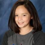ASD, Ashley Coss Padilla, outstanding student of the month, auburn wa