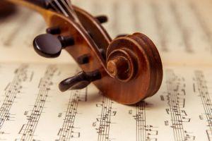 auburn symphony, sheet music, auburn symphony orchestra