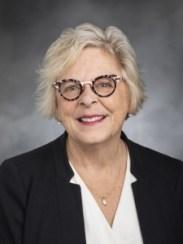 Senator Clair Wilson, 30th District Democrats, 30th District Senator, Wa Senator, Auburn Senator, Auburn, Auburn Representative