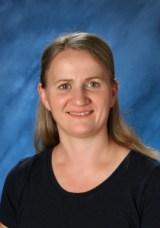 ASD, Auburn School District, ASD Outstanding Staff Member of the month, Lea Hill, Svetlana Marar