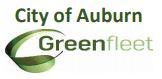 City of auburn, City of Auburn Green Fleet, Electric Cars, Auburn Wa, Auburn Wa electric cars