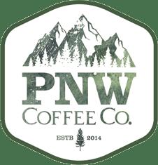 pnw coffee, 2 sisters espresso, connie krier, pnw coffee co auburn wa, city of auburn coffee company, pnw coffee co algona, pnw coffee co coffee stand