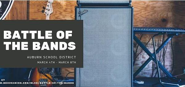 asd, auburn school district, city of auburn