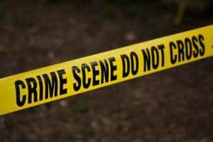 APD, crime scene do not cross, police activity