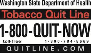quit now, quit smoking, quit line