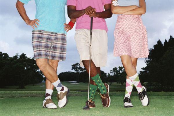 auburn area chamber of commerce, golf tournament, connect golf tournament, auburn golf course, auburn wa