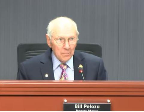 Bill Peloza, Deputy Mayor Bill Peloza, Councilmember Bill Peloza, Peloza, William Peloza, Deputy Mayor Peloza, Auburn Councilmember Peloza, Auburn Deputy Mayor Peloza,