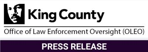 Office of Law Enforcement Oversight, oleo