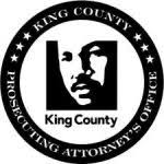 king county prosecutor's office, KCPAO, king county prosecutor
