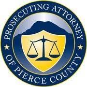 PCPAO, Pierce County Prosecuting Attorney's Office, pierce county prosecutor