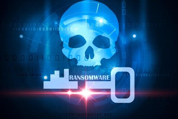 ransomware, hackers, ransomware attack, auburn wa ransomware attack