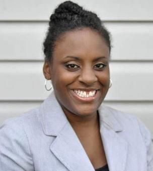 Robyn Mulenga, auburn wa Robyn Mulenga, auburn city council