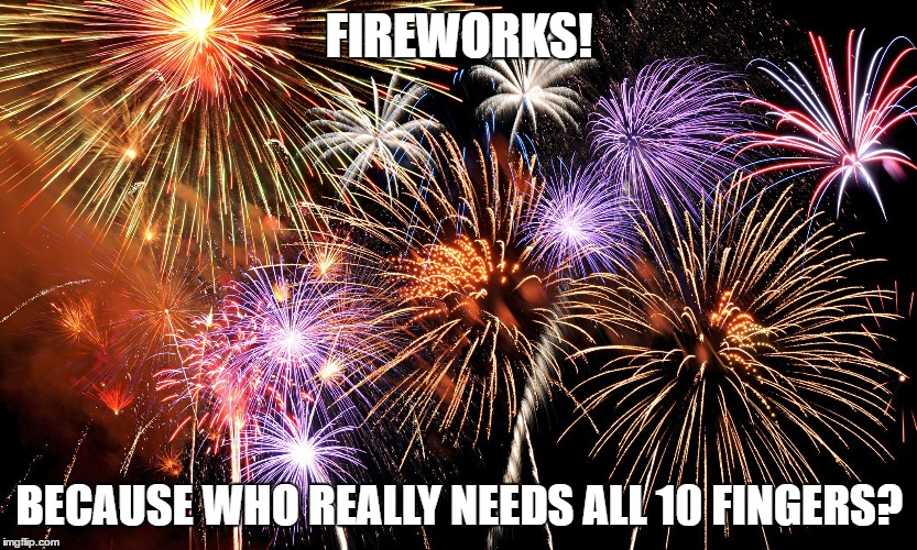 fireworks meme, fireworks funny, fireworks emoji, fireworks joke