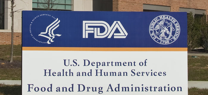 FDA, food and drug administration, defeat DIPG, avery huffman defeat dipg