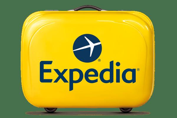 bbb, expedia, expedia logo, expedia scam, bbb warning