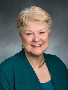 Karen Keiser, Senator Keiser, Kent Senator