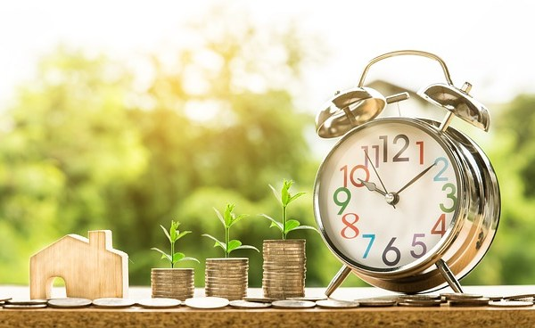 real estate, puget sound real estate market, increase median prices, nwmls