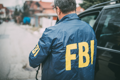 fbi, federal bureau of investigations, Seattle division FBI, auburn wa fbi