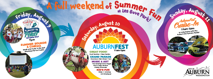 auburn wa, auburnfest vendors, auburnfest, 2019 auburnfest