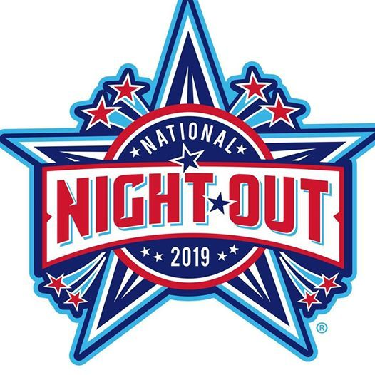 national night out, national night out auburn, nno, nno 2019