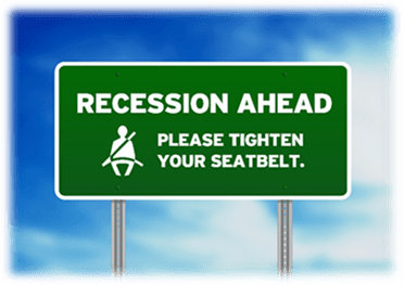 recession, 2019 recession, donald trump recession, are we going into a recession, housing market recession