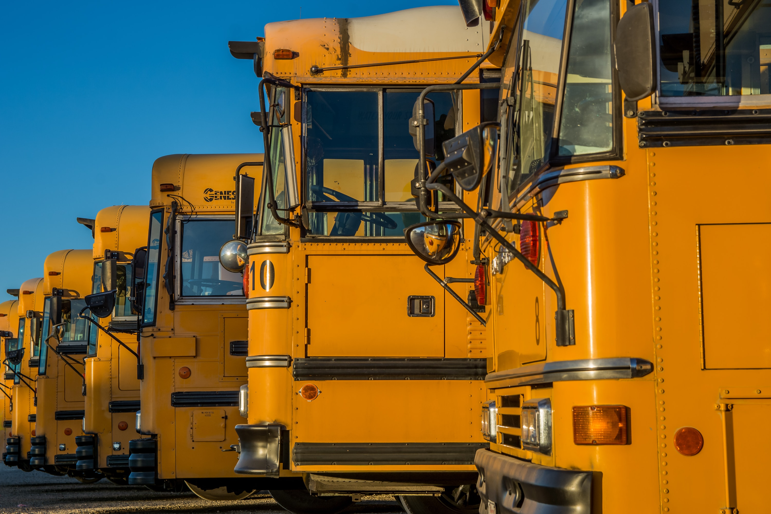 school bus, school buses, back to school, driver safety around buses