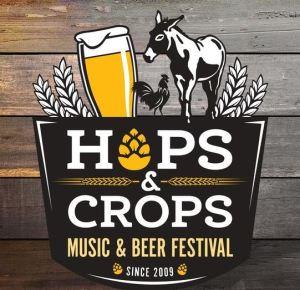 hops and crops, hops & crops, auburn wa hops and crops