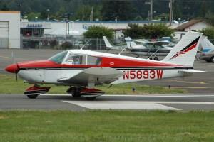 auburn airport, auburn municipal airport,