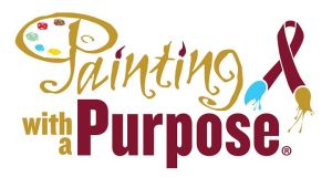 painting with a purpose, painting with a twist, auburn wa painting with a twist