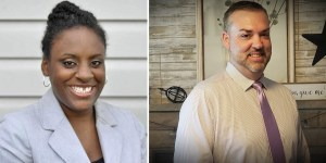 ryan burnett, robyn mulenga, vote 2019, auburn city council position no 5, auburn city council race, auburn city council, city of auburn elections, election results auburn, auburn wa elections, city of auburn wa elections,