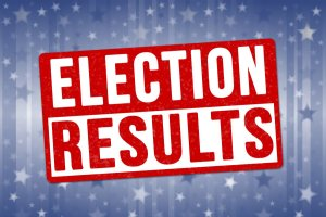vote 2019, king county elections, election results