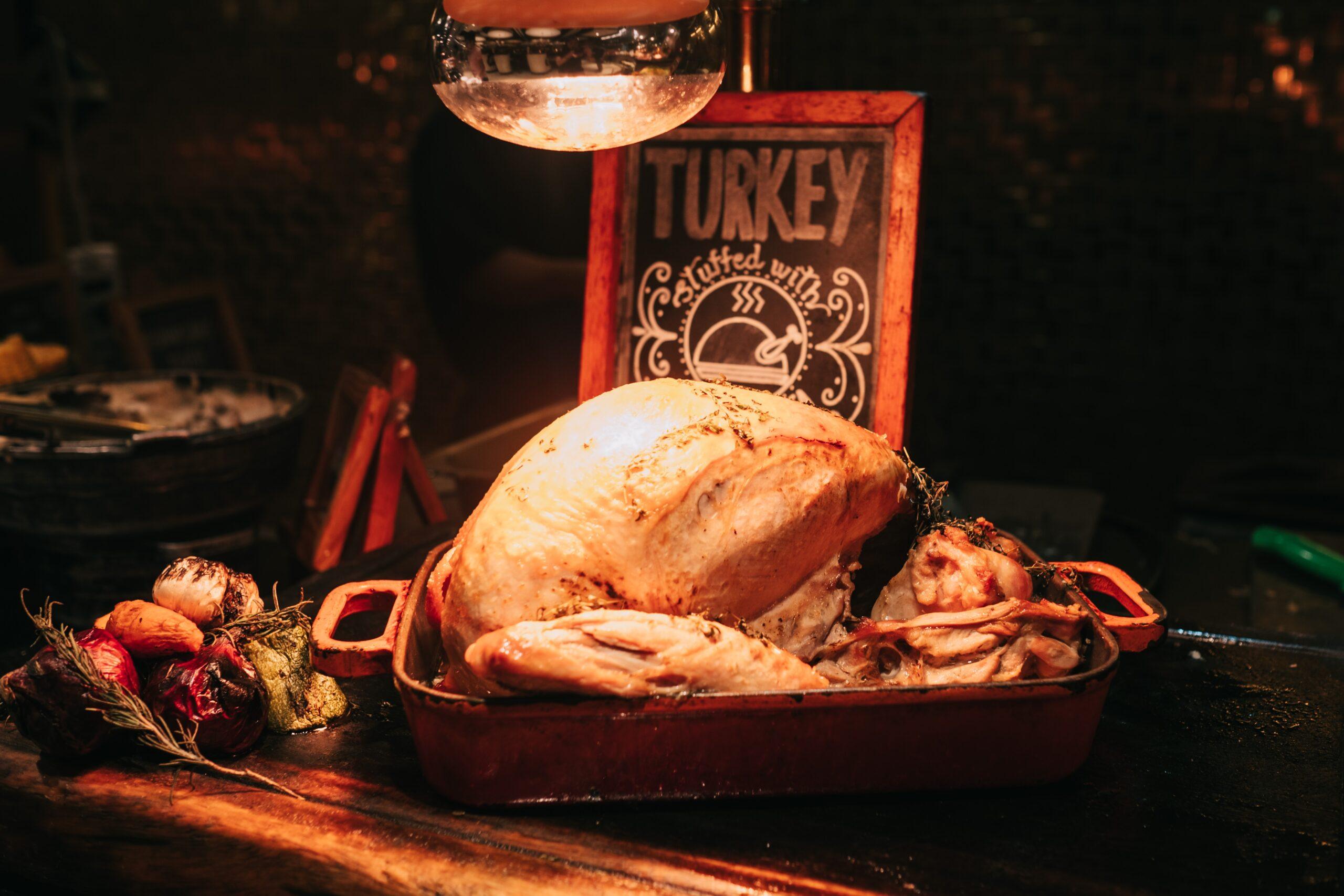 thanksgiving, thanksgiving dinner, turkey day,
