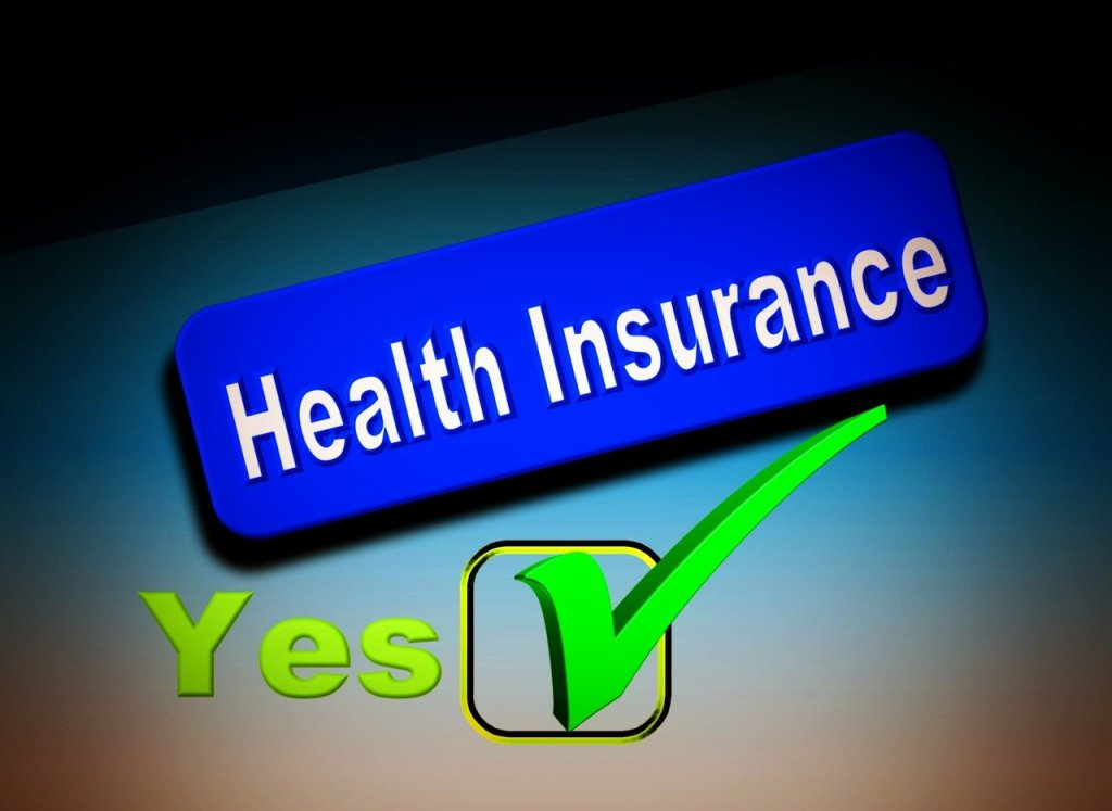 health insurance, health insurance exchange, where Washington Health Benefit Exchange