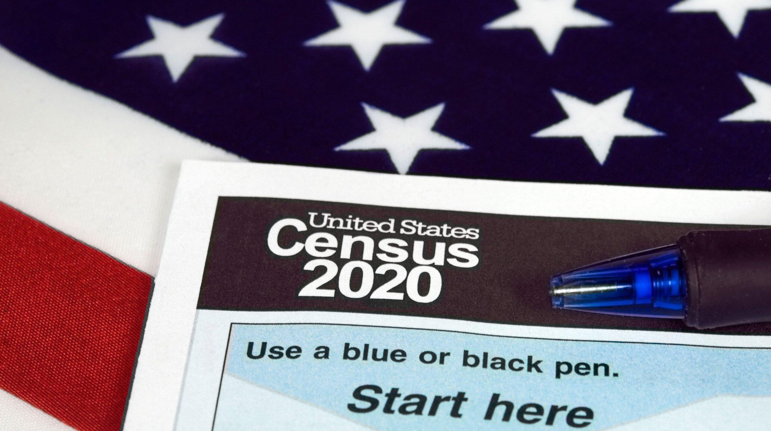 2020 census, us census, united states census,