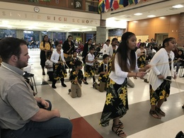 lutok kobban alele, marhsall islands, marshallese cultural event