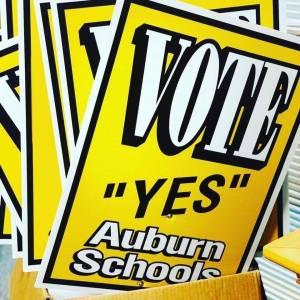 asd, auburn school district, auburn school district levie,