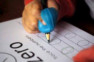 early learner, preschool, children, k-12
