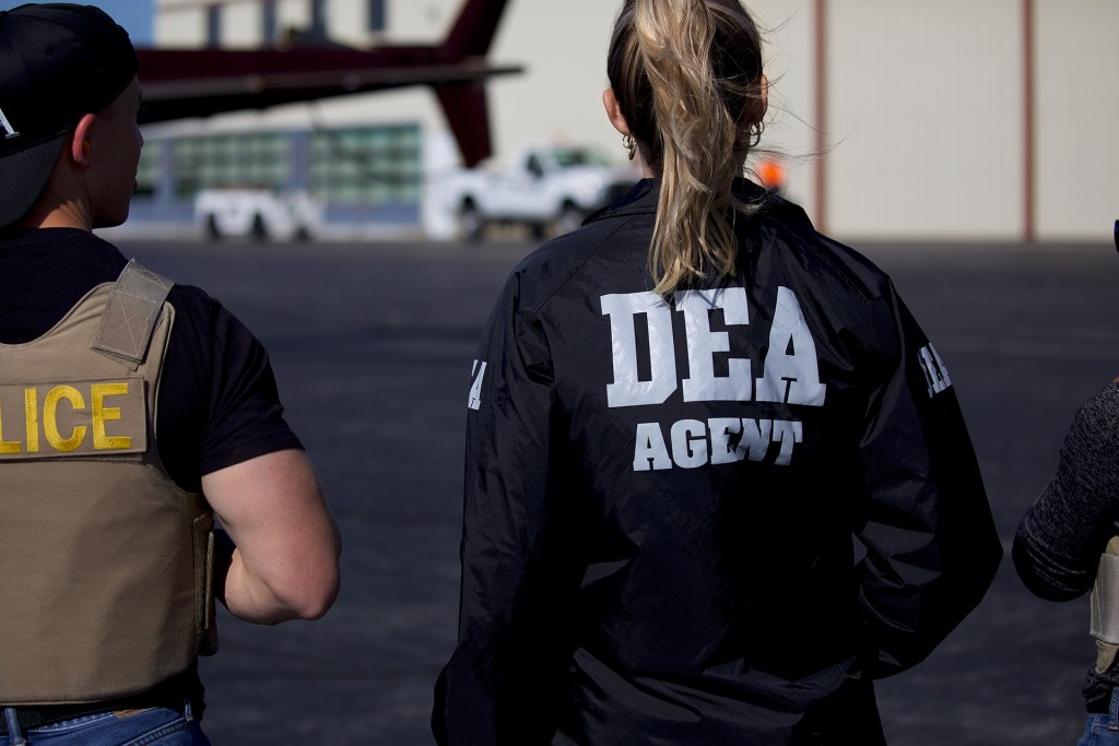 dea, dea pills, dea Operation Crystal Shield, Operation Crystal Shield, methamphetamine, meth, dea meth, dea methamphetamine